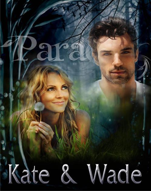 kate and wade2