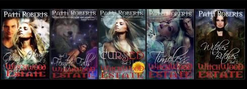five covers wwe