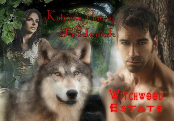 frederickandwolfkatriona