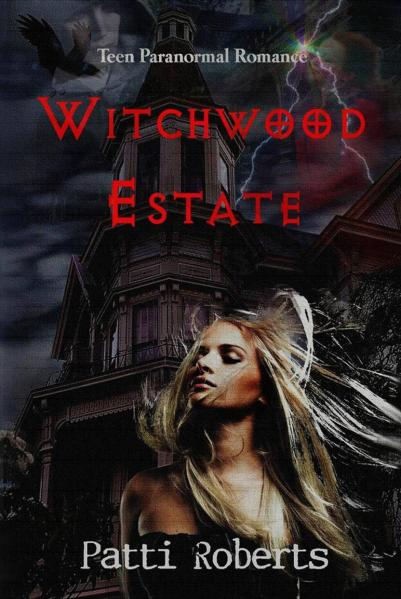 Witchwood Estate ebook 1227