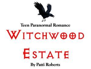 witchwood logo
