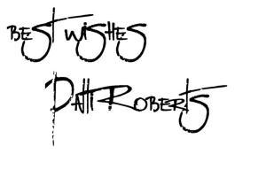 signature patti